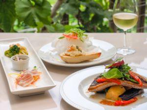 お昼はここ!!栃木県足利市でおすすめのランチスポット10選♪のサムネイル画像