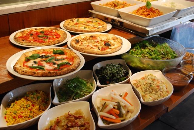 今日はなに食べよう?センター南の美味しいおすすめランチのお店♪のサムネイル画像