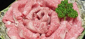 日本の人気の食べ物をご紹介します。寿司・天ぷら・スキヤキ♪のサムネイル画像