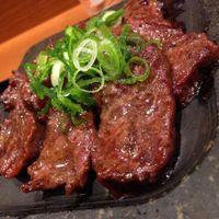 岡山県で美味しい焼肉が食べられる、人気のお店をご紹介します!のサムネイル画像