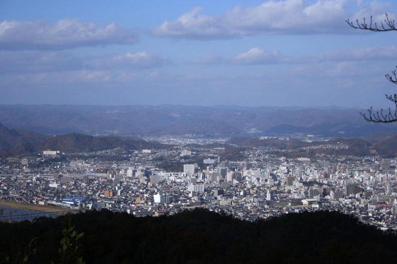 産業や流通が盛んな福山市で、絶対に行きたい美味しいランチのお店!のサムネイル画像