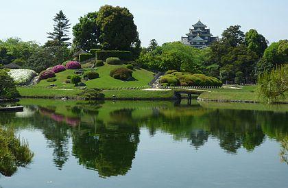 岡山市で人気のラーメンはどこ?岡山市はラーメンがおいしい!のサムネイル画像