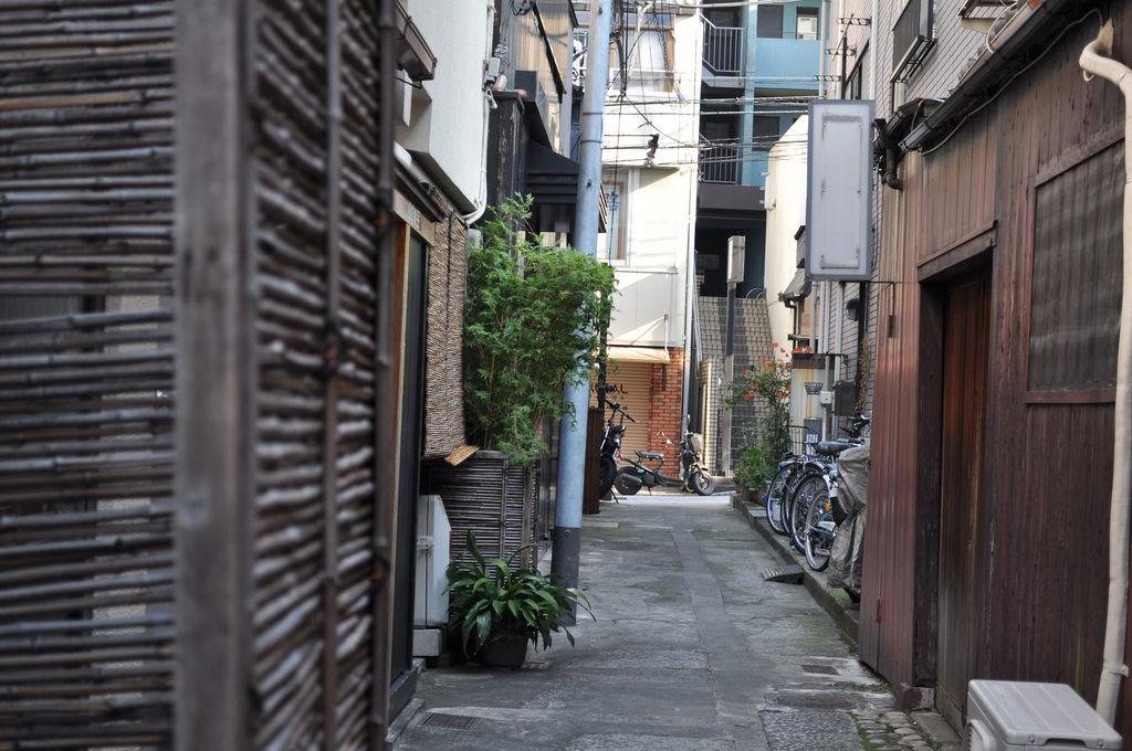 極上の時間をすごしましょう。神楽坂で味わう、贅沢三昧の日本酒ですのサムネイル画像