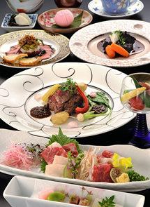 熊本に行ったら絶対行きたい!熊本でランチのおすすめのお店6選のサムネイル画像