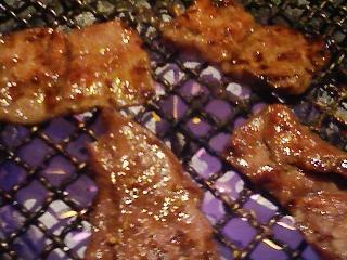 サラリーマンがお昼に本当に食べている!錦糸町でのお薦めランチ☆のサムネイル画像