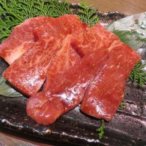 手軽においしいお肉を!大阪の焼肉チェーン店「炭火焼肉のて」のサムネイル画像