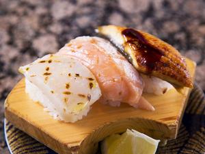 鳥取県米子市で食べられるおいしいランチスポットを紹介します♪のサムネイル画像