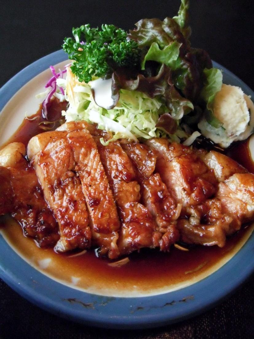新潟県の真ん中!三条市で食べられるおすすめランチスポットのサムネイル画像