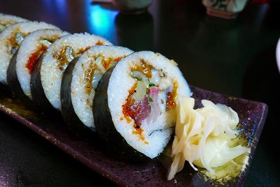 青森県弘前市で食べられるおいしいランチはここ!おすすめ4選のサムネイル画像