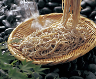 長野といえば蕎麦!美味しい蕎麦ランチのお店3軒をご紹介しますのサムネイル画像