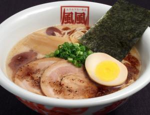 焼き鳥だけじゃない!東松山市内の美味しいラーメン店厳選5選!のサムネイル画像
