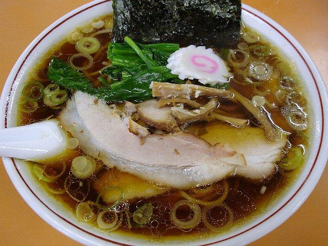 新潟県長岡市は隠れたラーメン激戦区!長岡市内の人気ラーメン店5選のサムネイル画像