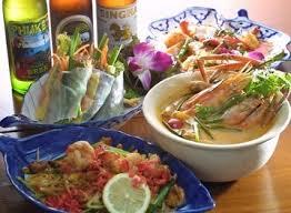 行きたくなる!食べたくなる!大阪でタイ料理のお店を探そう!のサムネイル画像