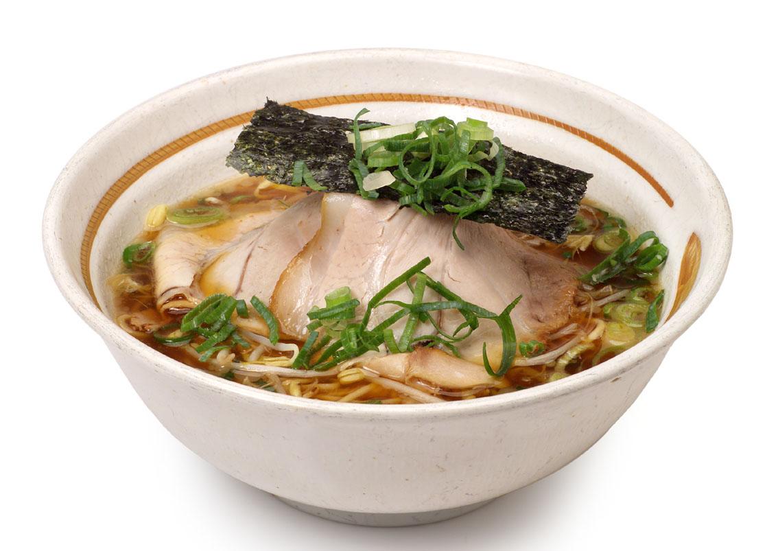 茨城県の水戸に行ったら絶対食べたいラーメン!おすすめはこの5軒!のサムネイル画像