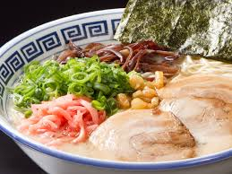 住吉でラーメンを食べるならここ!おすすめの5選をご紹介しますのサムネイル画像