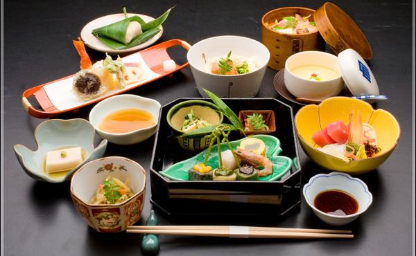 予算5,000円以内で楽しめる!ランチで味合う、京都の絶品うまいもんのサムネイル画像