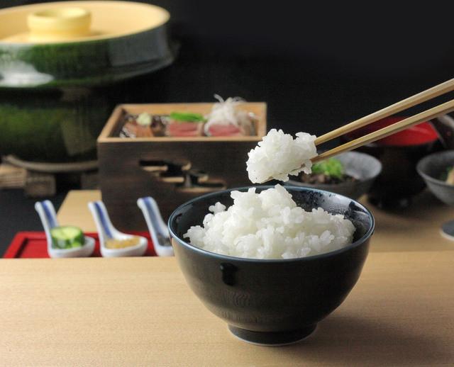 味も値段も量も大満足!銀座エリアでご飯が美味しい!和食のランチのサムネイル画像
