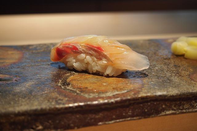 福岡旅のランチにお勧め!地元で人気の美味しい和食のお店特集のサムネイル画像