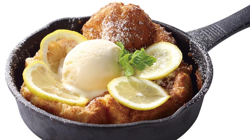 何度でも通いたくなる!大阪の居心地の良さも抜群のパンケーキ専門店のサムネイル画像