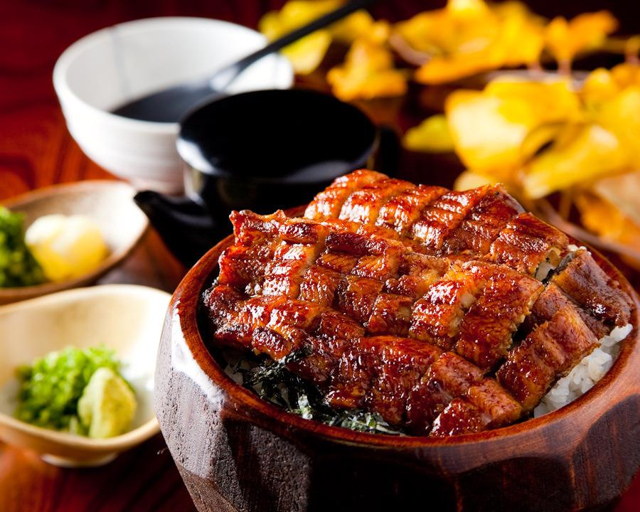 名古屋の美味しい和食でランチがしたい!そんな時に使えるお店のサムネイル画像