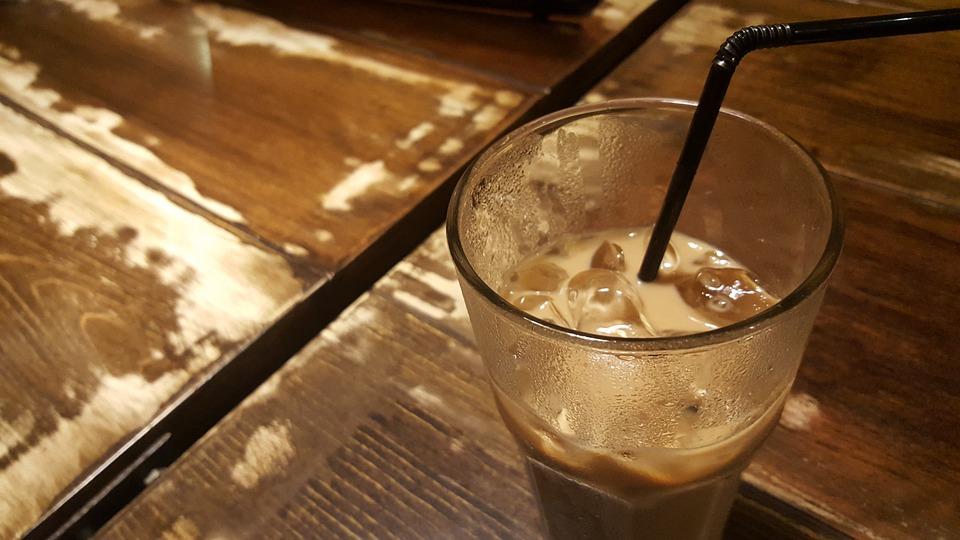 どんなお店がお好み?青山周辺のシーンに合わせて使えるお洒落カフェのサムネイル画像