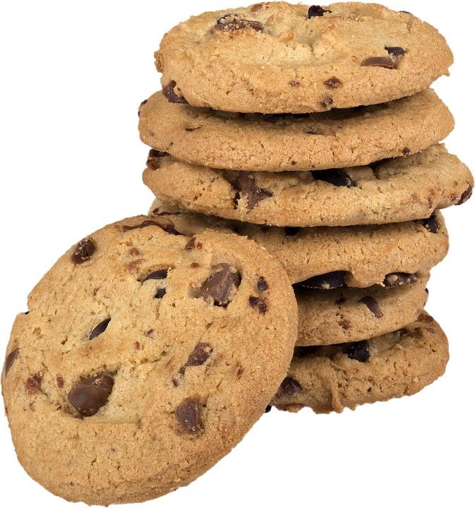 都内で購入出来る!ギフトやパーティーにも使える人気のクッキーのサムネイル画像
