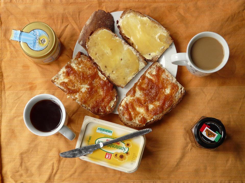 宇都宮にある、美味しいパンを使ったメニューが自慢の穴場カフェのサムネイル画像