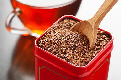 寒い秋におすすめ!本当においしい紅茶ブランド5選を紹介します☆のサムネイル画像