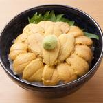 一度は食べてほしい!函館に行ったら絶対食べたいおすすめランチ♪のサムネイル画像