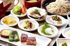 天神に来たら食べたい!ランチが美味しい人気のお店をご紹介♪のサムネイル画像
