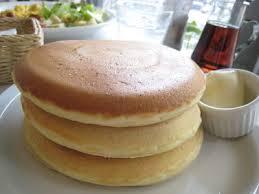 町田の何度も行きたいパンケーキカフェ♪一度食べたらやみつきに♪のサムネイル画像