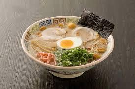 町田で食べるラーメン屋さん一押し!是非食べに行ってみてください!のサムネイル画像
