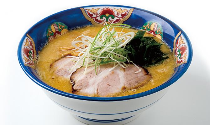 絶対うまかもん!!福岡から全国にラーメンの味・魅力を発信!のサムネイル画像