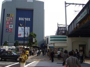 絶対におススメ!高田馬場の大満足ランチ6選をご紹介します。のサムネイル画像