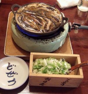 スッキリ厄除け!川崎大師に行ったら食べたい♪おすすめランチ6選のサムネイル画像