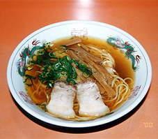 名古屋でラーメンを食べるならここ!行列ができる店から穴場まで6選のサムネイル画像