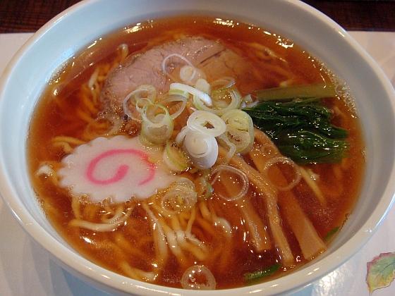 是非♪行ってみたくなる!橋本の美味しいラーメン店、厳選★5店★のサムネイル画像