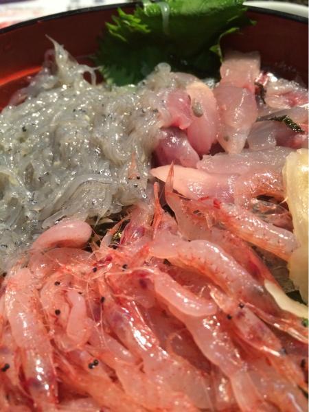 沼津のランチがおいしいのよ…って言ってみたいアナタにセレクト6のサムネイル画像