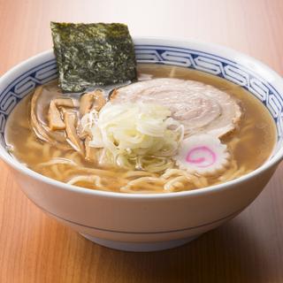会津若松は名物豊富・ランチもおいしい!会津若松のおすすめランチ店のサムネイル画像