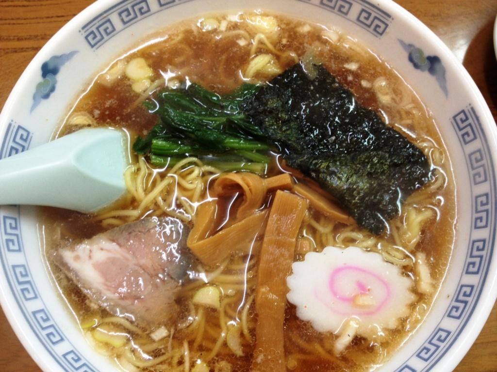 【スープまで美味しい♡】東京で食べられるおすすめラーメン4選!のサムネイル画像