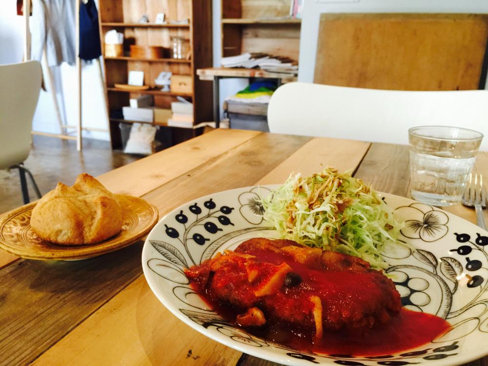 ラーメンだけじゃない!旭川のおいしいおすすめランチスポット♪のサムネイル画像