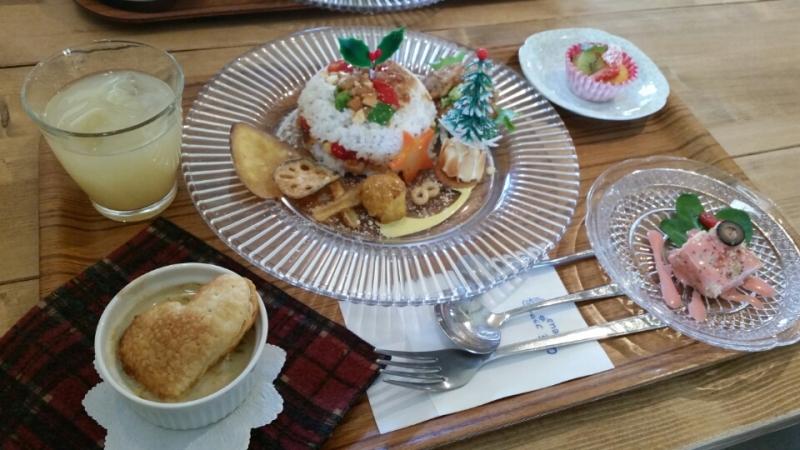 今日のランチは桑名市で決まり!桑名の美味しいランチ特集♪のサムネイル画像