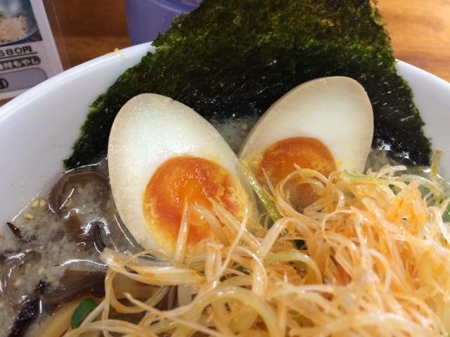 堺で最高のラーメン!劇的に美味しい堺のラーメンを大特集!のサムネイル画像