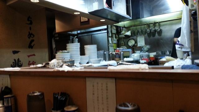 特集!聖蹟桜ヶ丘の味!驚きの絶品なラーメンをに紹介します!のサムネイル画像