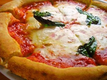 北見 でランチは種類が豊富!海の幸あり、肉あり、ピザにパスタ♪のサムネイル画像