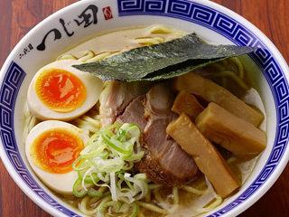 美味しそうな名前の街!麹町にある美味しいラーメン特集〜〜!のサムネイル画像