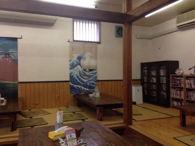 宮崎の驚きラーメン!!驚きの宮崎ラーメンを徹底的に紹介しますのサムネイル画像