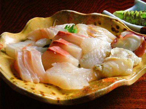 鶴岡ランチは米が旨いから、必ず当たり♪肉良し・魚良し全て良し♪のサムネイル画像
