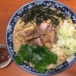 豊中で出会ったラーメン!豊中で食べられる極上ラーメンを特集!のサムネイル画像