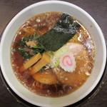 武蔵浦和の独自ラーメン!武蔵浦和で食べて欲しいラーメン紹介しますのサムネイル画像